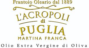 Frantoio l'Acropoli di Puglia